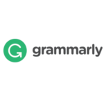 grammarly-square-01-150x150-1.png