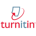 turnitin-square-01-150x150-1.png